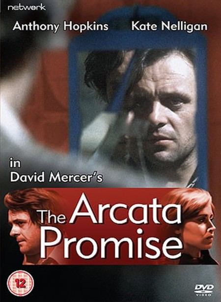 Arcata Promise (The)