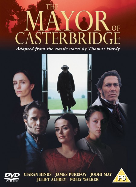 fate and chance in the mayor of casterbridge This malevolence of fate certainly seems at times to be demonstrated in the mayor of casterbridge yet the victim of fate the mayor of casterbridge.