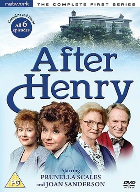 After Henry: The Complete Series 1