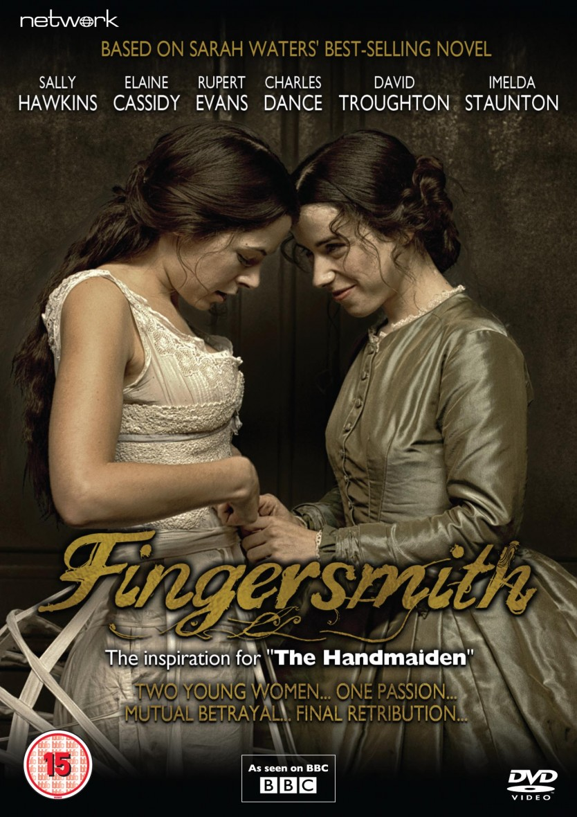 Fingersmith / Network On Air