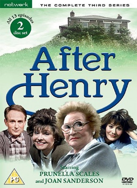 After Henry: The Complete Series 3