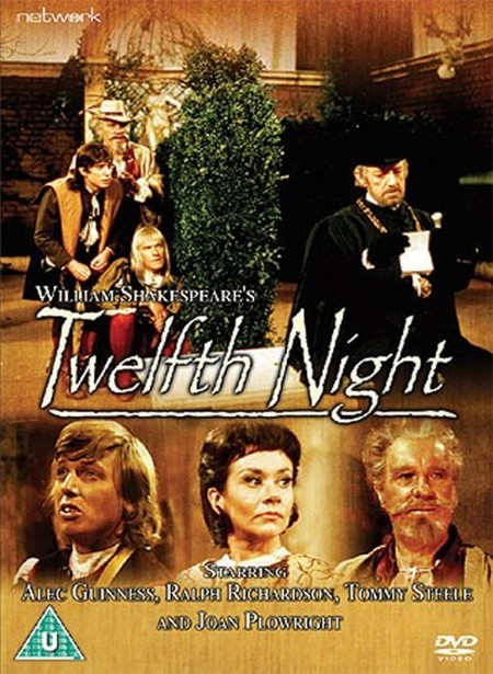 deception twelfth night In connection with the themes of deception, disguise, and performance, twelfth night raises questions about the nature of gender and sexual identity.