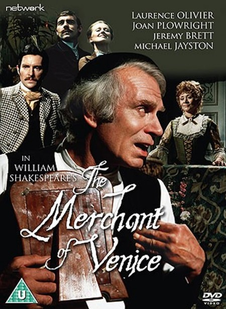 Merchant of Venice (The)