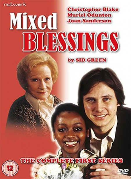 Mixed Blessings: The Complete Series 1