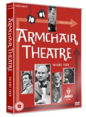 Armchair Theatre 4 3d small_web
