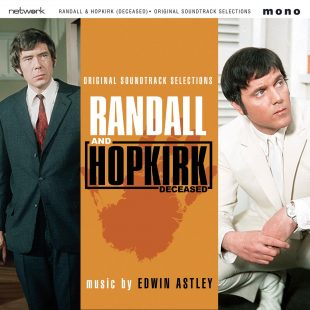 VINYLRandallHopkirk