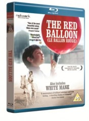 redballoon bluray 3D small_web