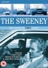 THE SWEENEY series one DVD 2d small