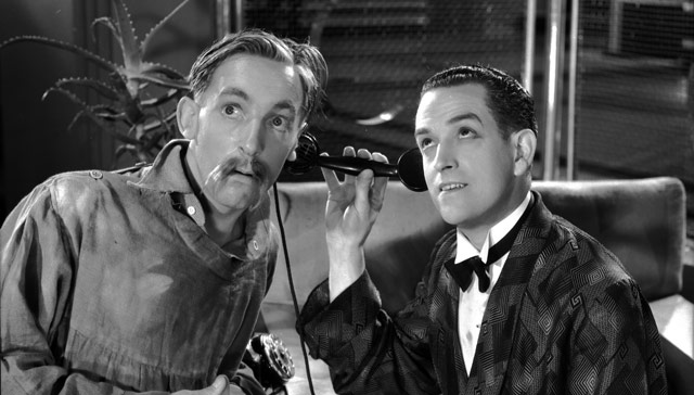 British Comedies of the 1930s 1