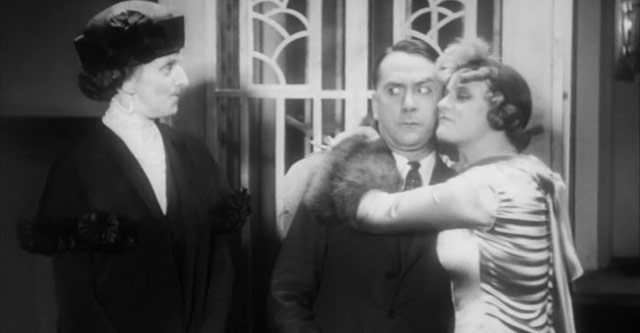 British Comedies of the 1930s 3