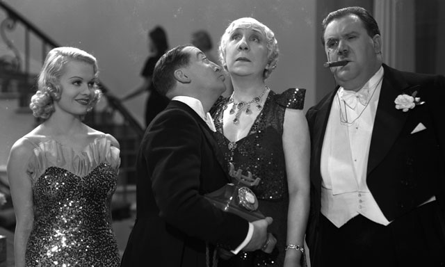 British Musicals of the 1930s 4