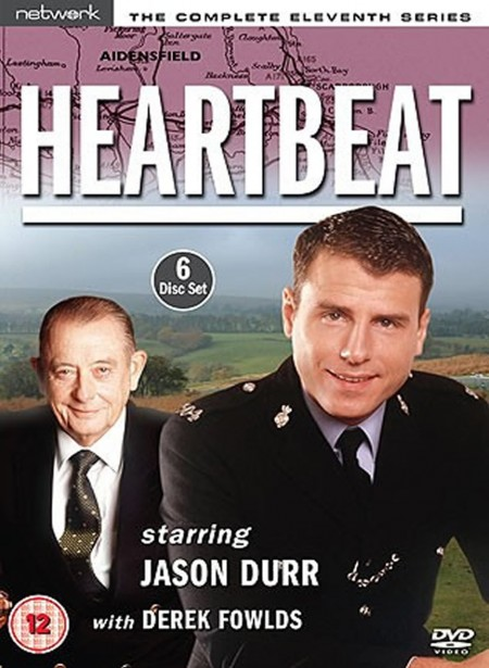 Heartbeat: The Complete Series 11
