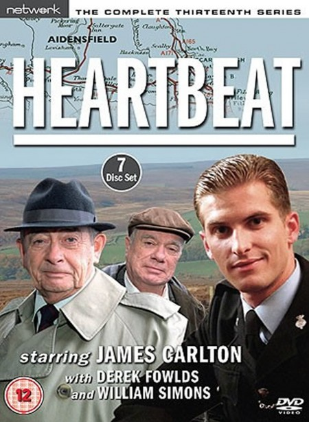 Heartbeat: The Complete Series 13