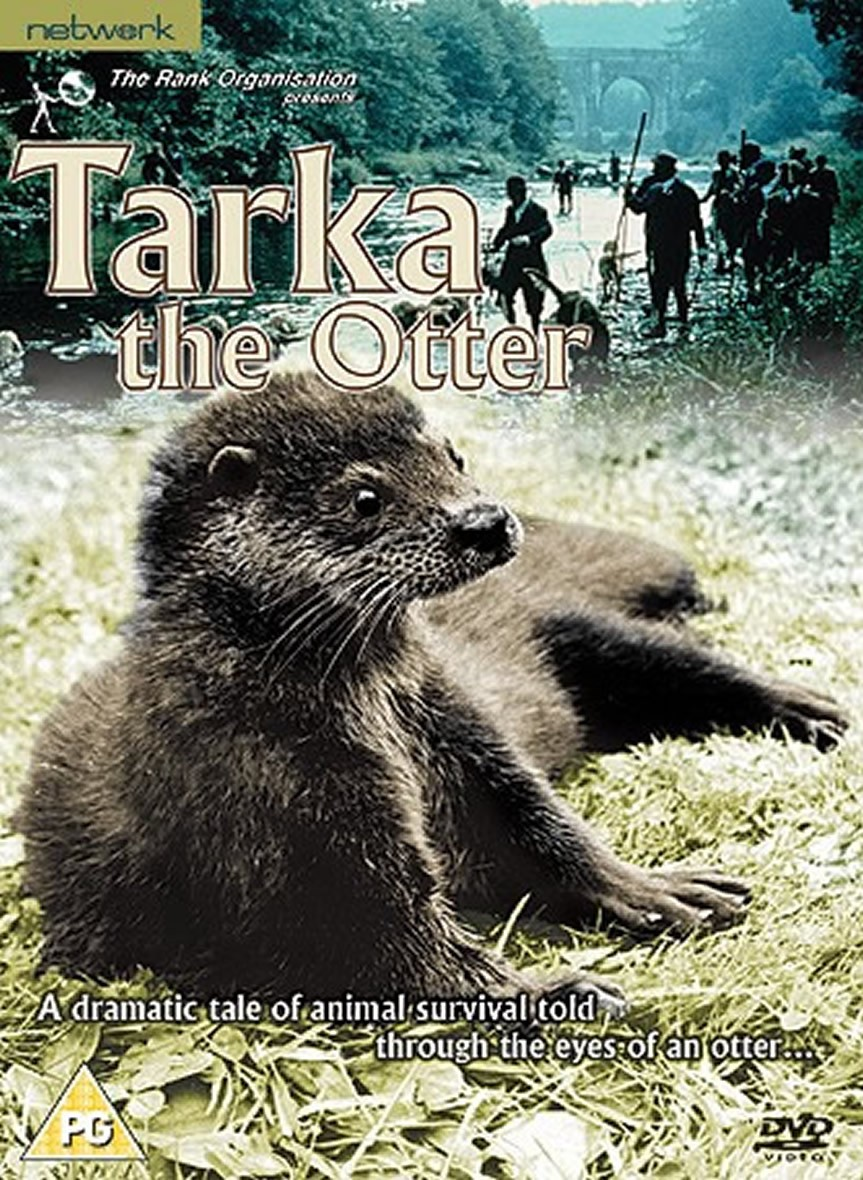 Tarka the Otter: Special Edition