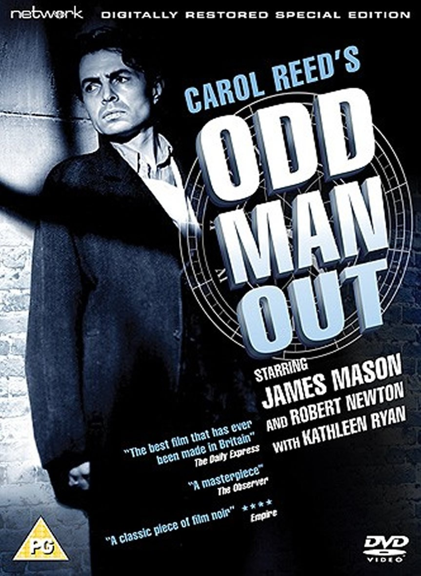 Odd Man Out: Special Edition