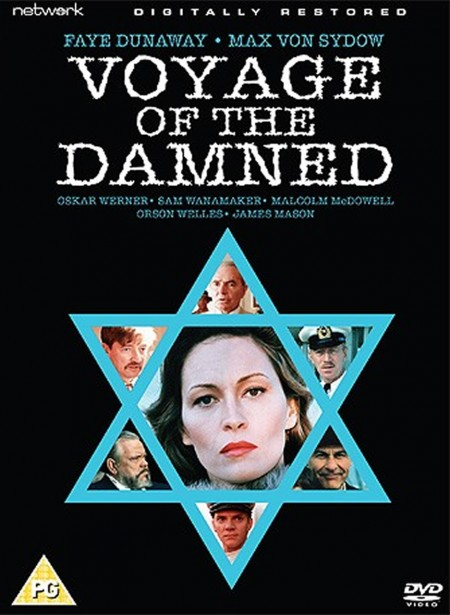 Voyage of the Damned (The)