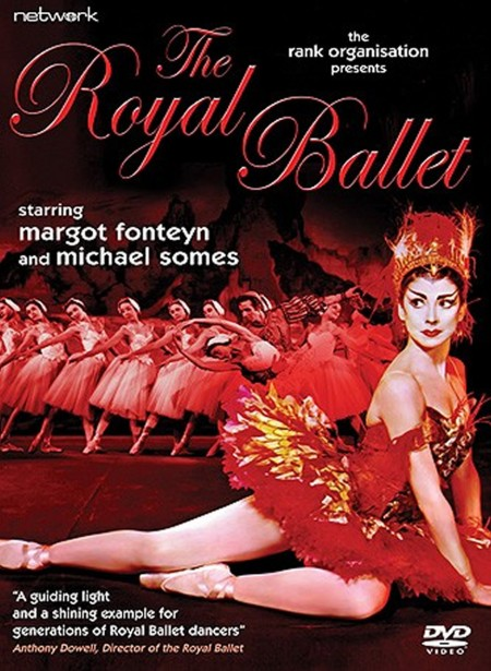 Royal Ballet (The)