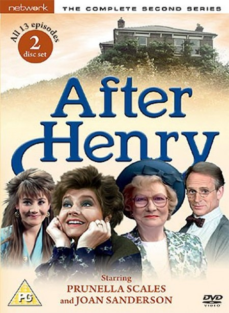 After Henry: The Complete Series 2