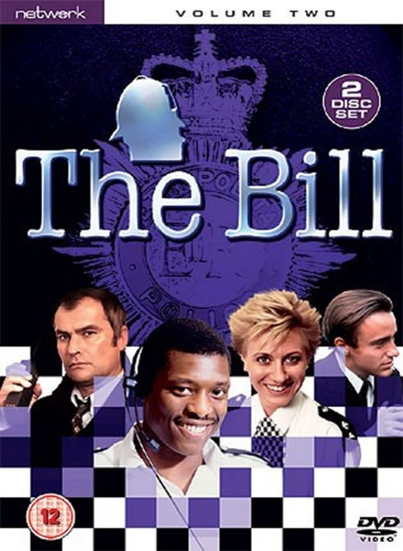 Bill (The): Volume 2