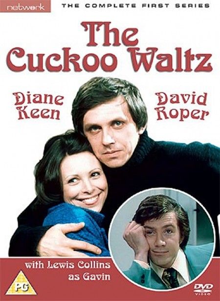 Cuckoo Waltz (The): The Complete Series 1