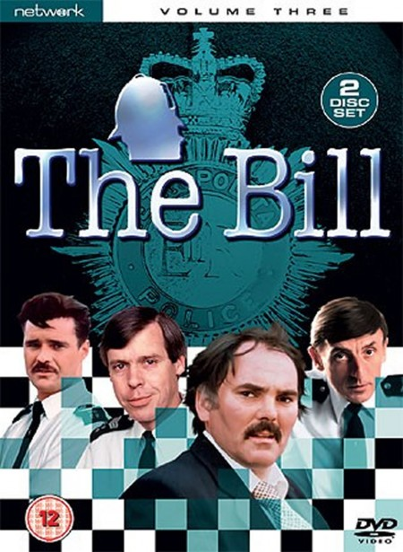 Bill (The): Volume 3