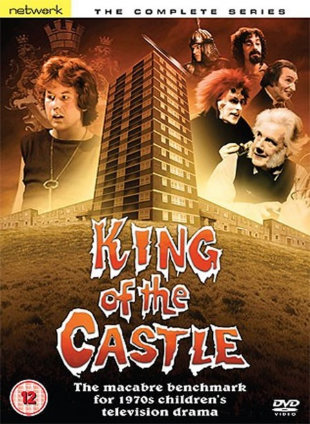 King of the Castle: The Complete Series