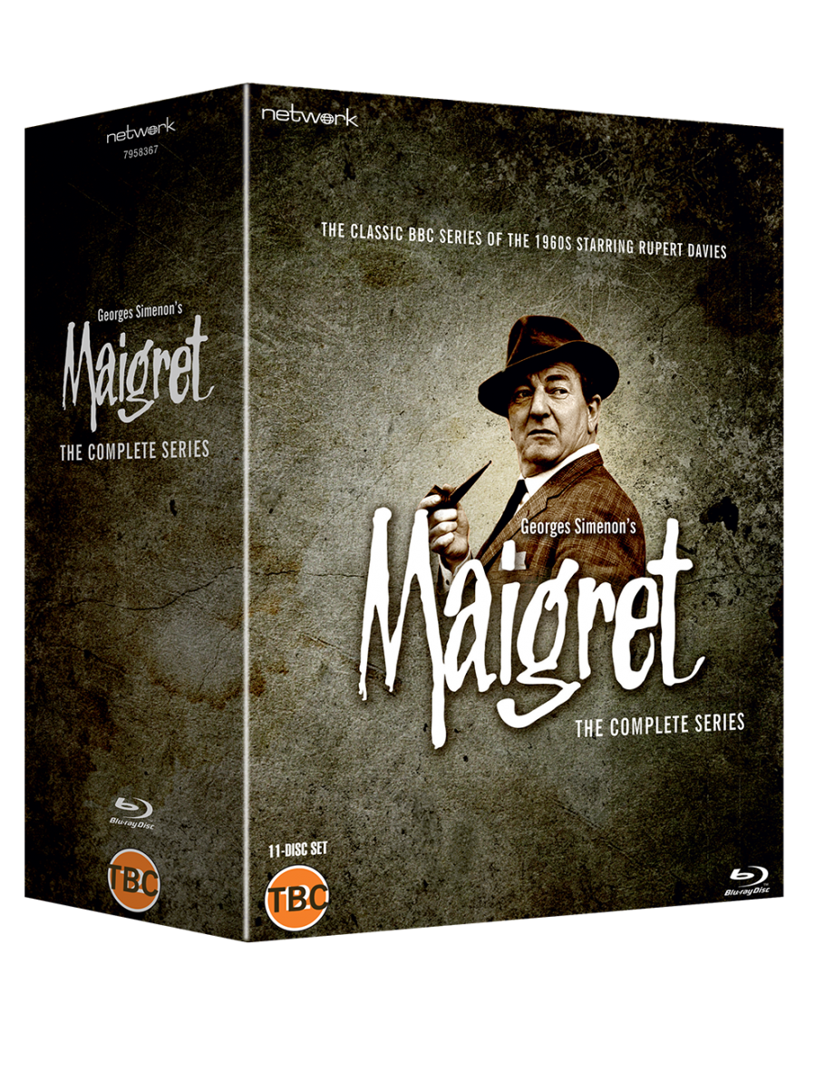 https://networkonair.com/coming-soon/3321-maigret-the-complete-series-deluxe-limited-edition-blu-ray-?fbclid=IwAR0_P3YCZCqP7dwsREXrXLGc2Pk2P20SWeqwh8t3lq-M4zWiVZtyaoTp3FI