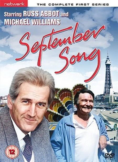 September Song: The Complete Series 1