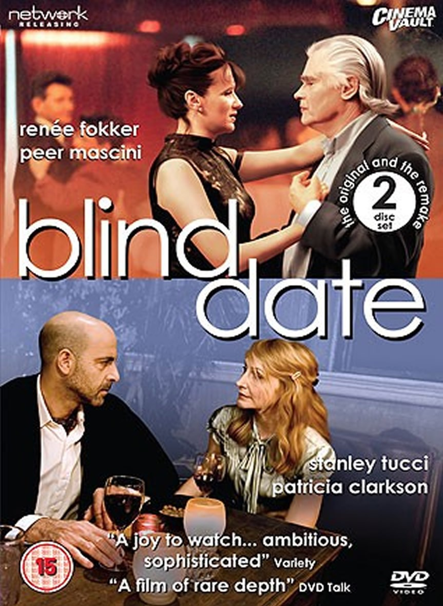 Blind Date (original and remake)