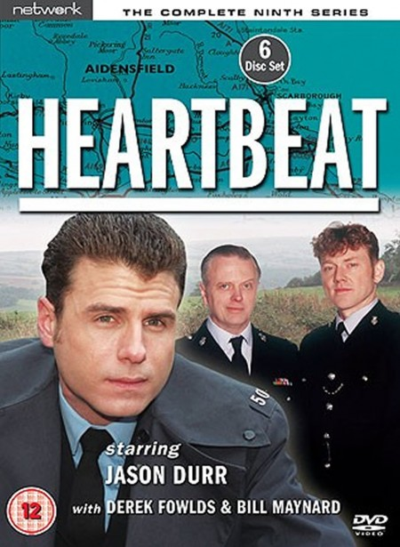 Heartbeat: The Complete Series 9