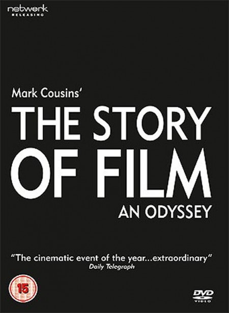 Story of Film (The): An Odyssey