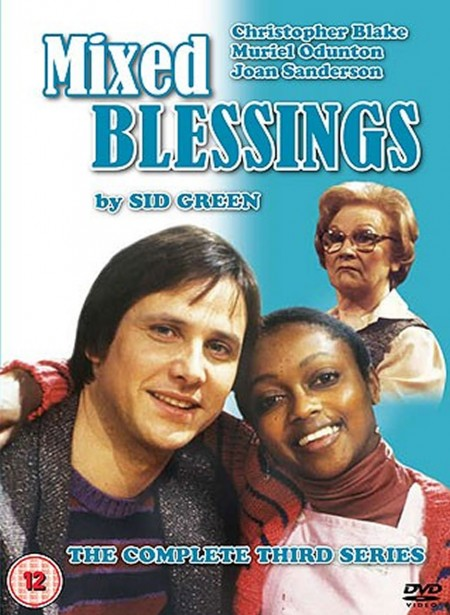 Mixed Blessings: The Complete Series 3