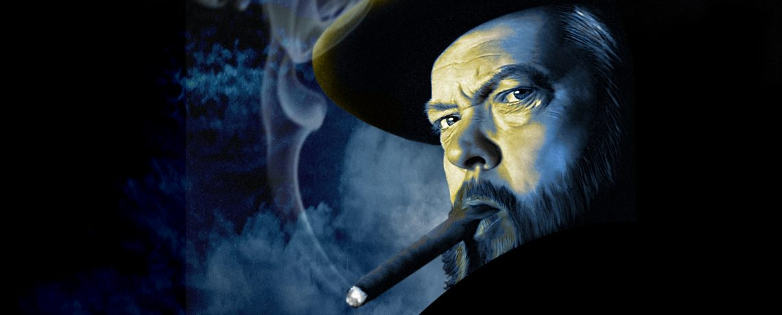 Orson Welles Great Mysteries: Volume 1