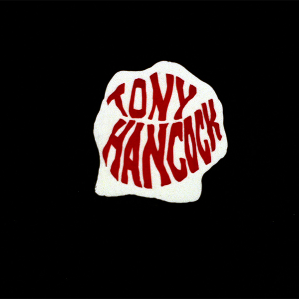 Tony Hancock on the Big Screen – The Rebel and The Punch and Judy Man