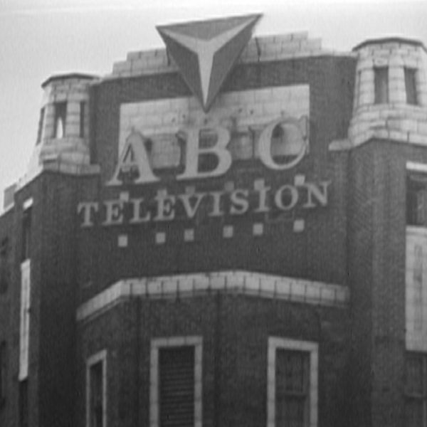 The A-Z of ABC