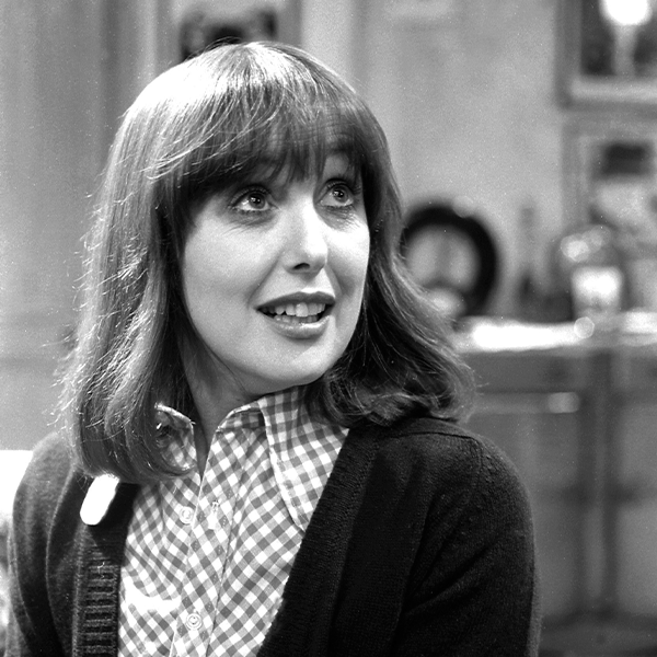 A Tribute to Una Stubbs 1st May 1937 – 12th August 2021